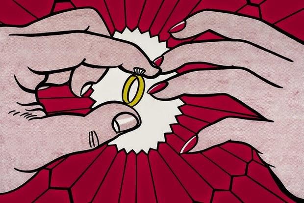 anello-di-fidanzamento-1962