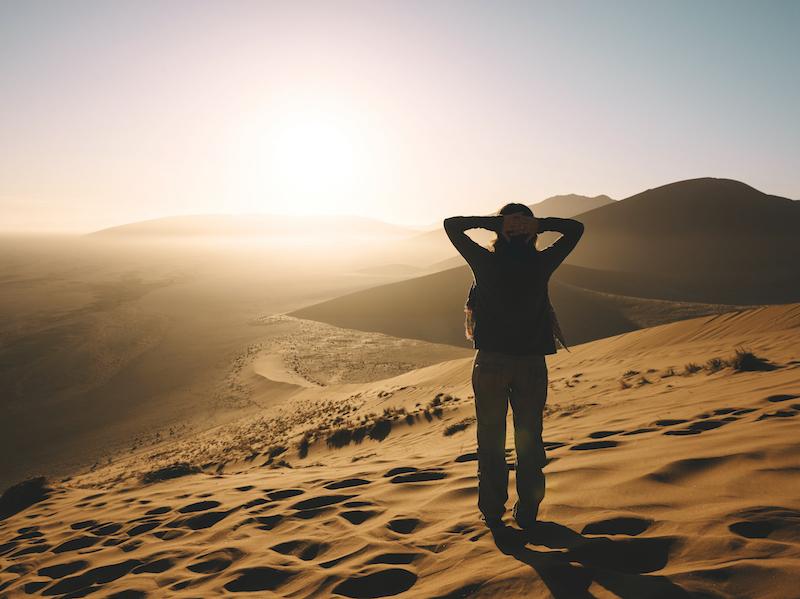 original-6139-1-ita-it-trovare-la-pace-interiore-con-un-viaggio-nel-deserto-per-provare-emozioni-profonde-jpg.jpg
