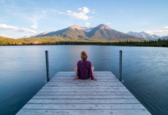 3-buone-pratiche-per-imparare-ad-ascoltare-se-stessi.jpg