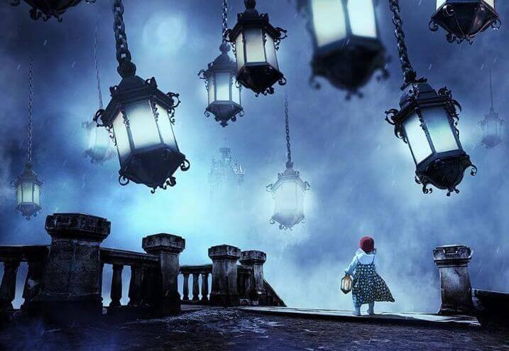 strada-buia-della-paura-e-lampioni-spenti.jpg