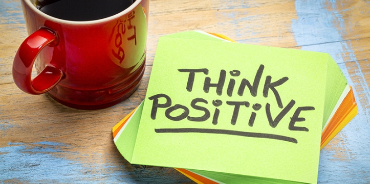blog-pic-positive-thinking