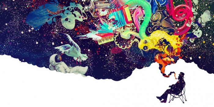 creatividad4.jpg