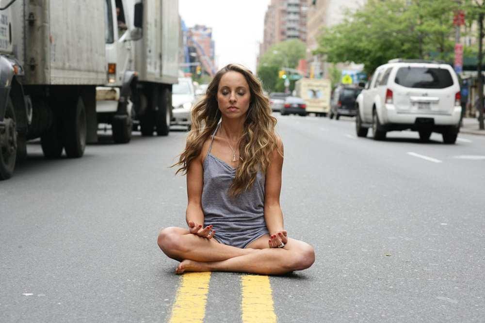 meditazione-traffico