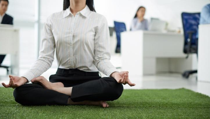 yoga-ufficio-1217.jpg