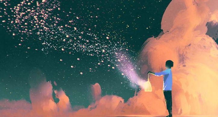 Centodieci Franco Bolelli creatività e felicità