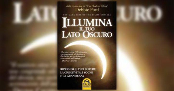 anteprima-illumina-il-tuo-lato-oscuro-libro-di-debbie-ford_775