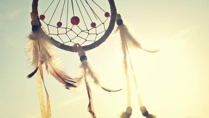 Attenuare le emozioni negative consigli