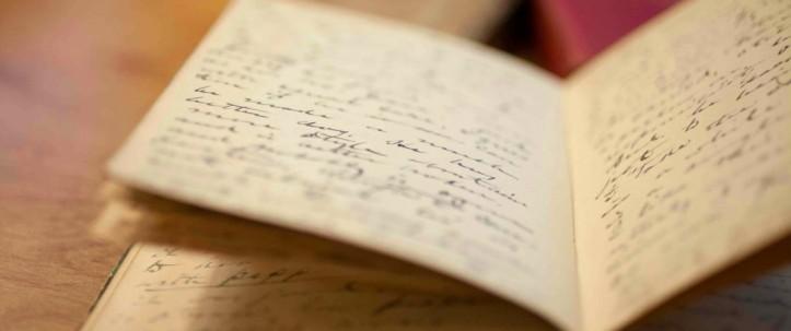 La scrittura terapeutica il mio oblò altervista