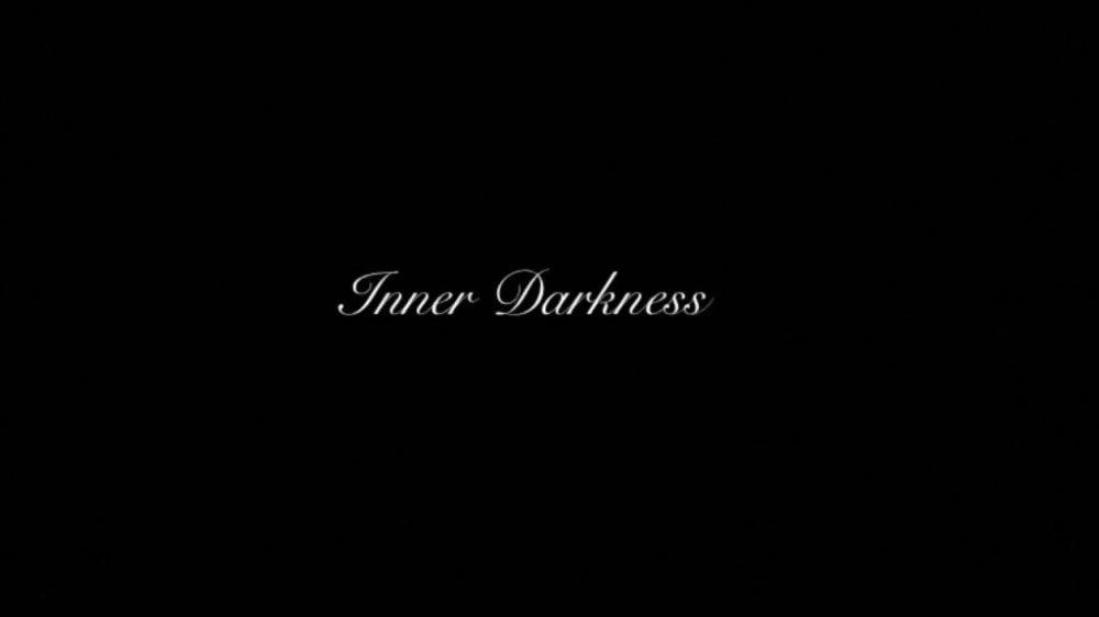 Come affrontare il nostro lato oscuro consigli