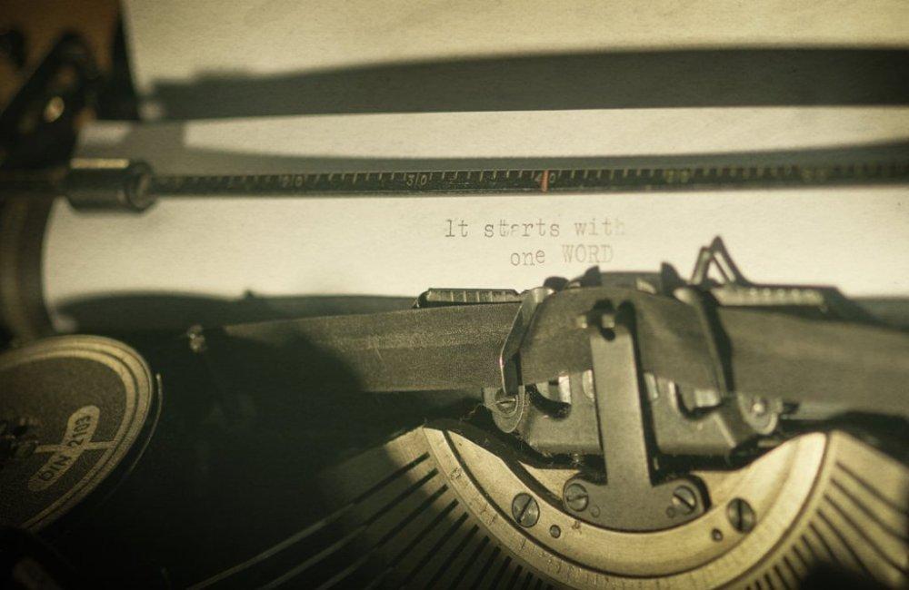 consigli per scrittori scrivere un romanzo