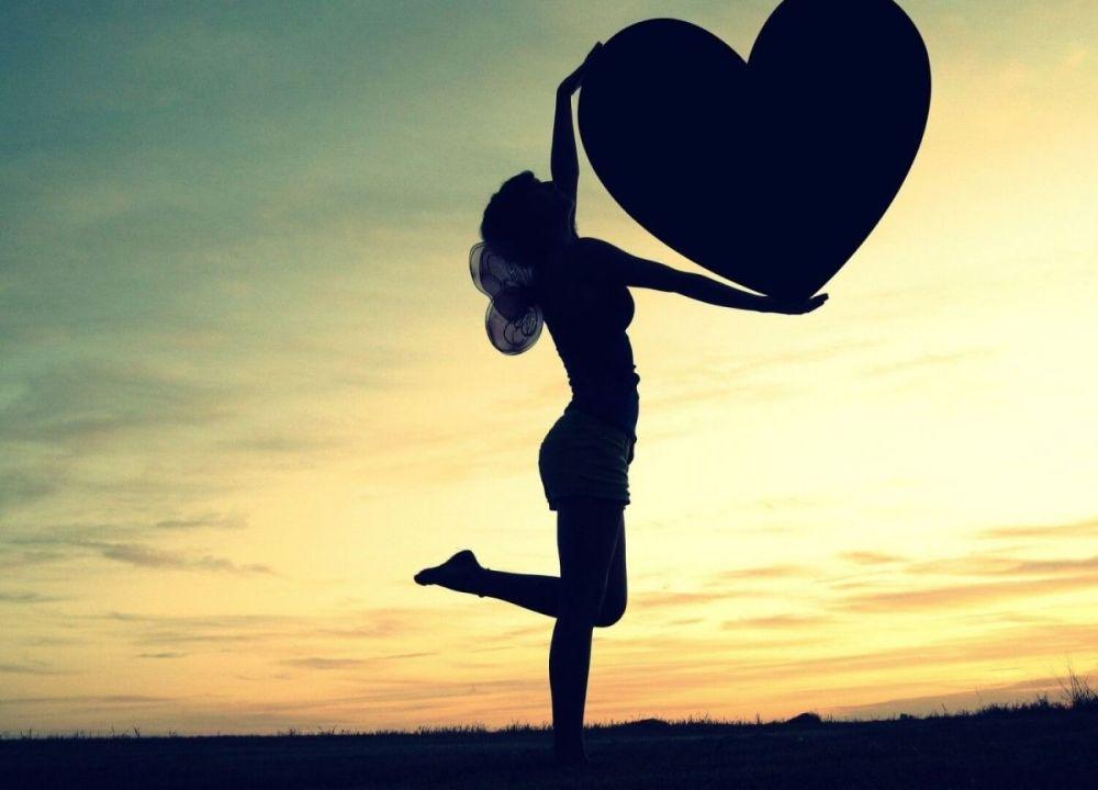 amare-se-stessi.jpg