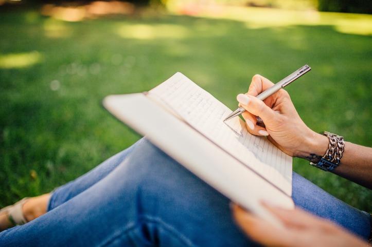 consigli di scrittura valentina valoroso copywriting