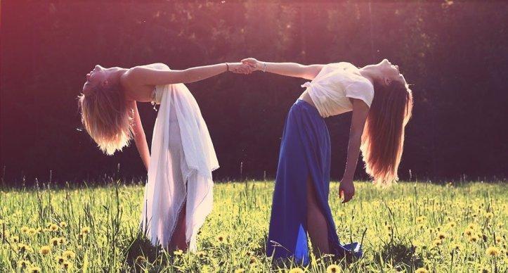 Amicizia vera come coltivarla