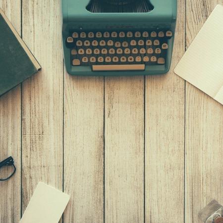 ispirazione e scrittura valentina valoroso