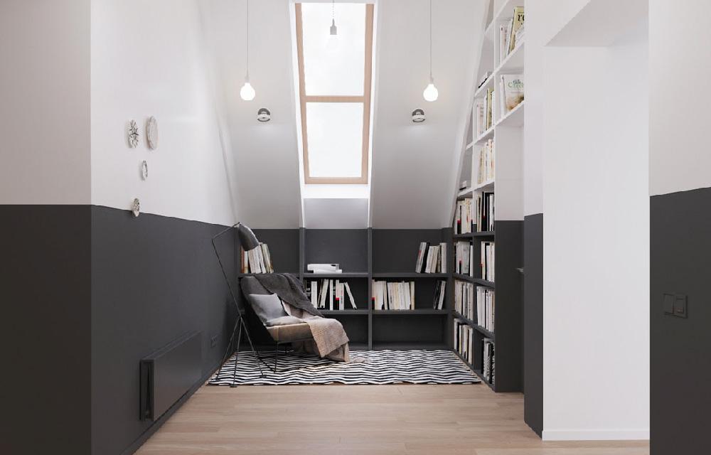 uno_spazio_per_leggere_creare_l'angolo_perfetto.jpg