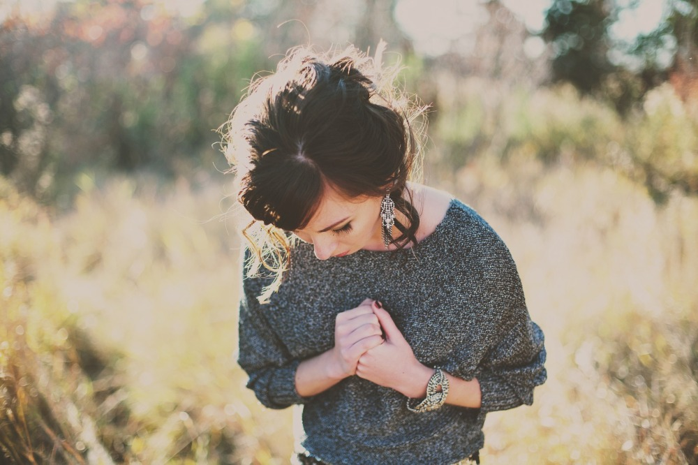 Consigli per imparare ad essere felice di valentina valoroso
