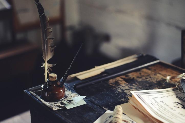 Come migliorare la propria scrittura valentina valoroso