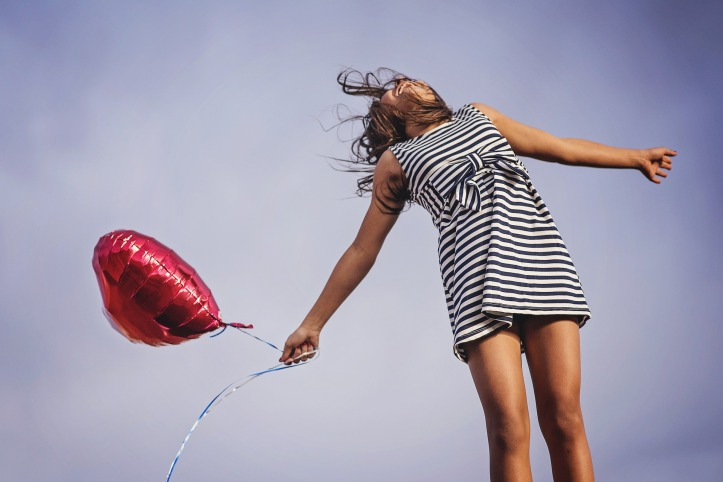 superare-la-dipendenza-dall-amore-valentina-valoroso
