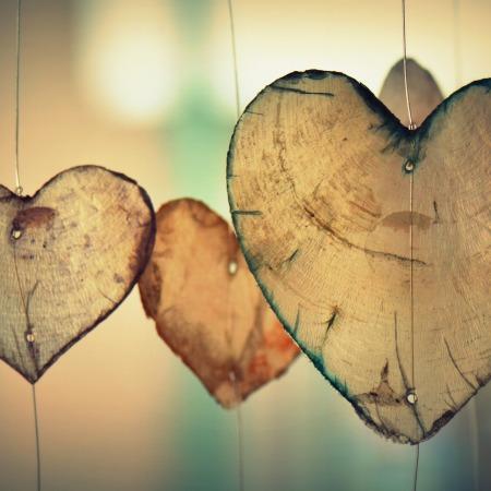 Amore e relazione di coppia di valentina valoroso