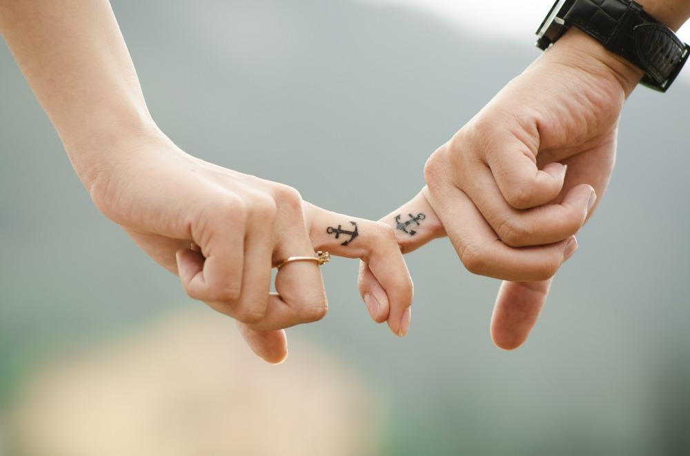 Amore di coppia e tradimento valentina valoroso