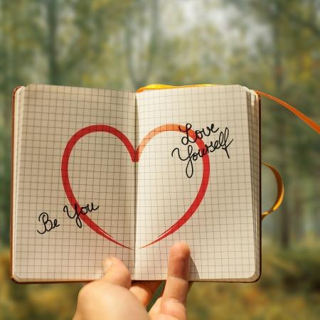 Come piacere agli altri di valentina valoroso
