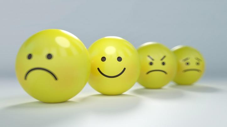 Come gestire le emozioni di valentinasbarazzina.blog