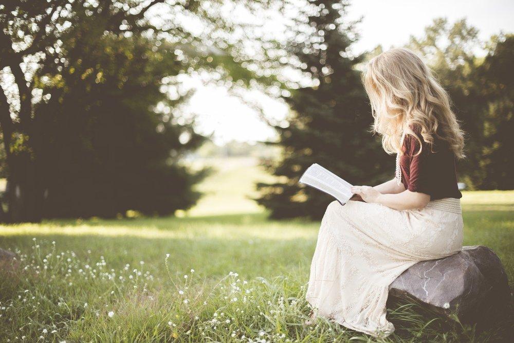 perché è importante leggere da bambini valentina valoroso