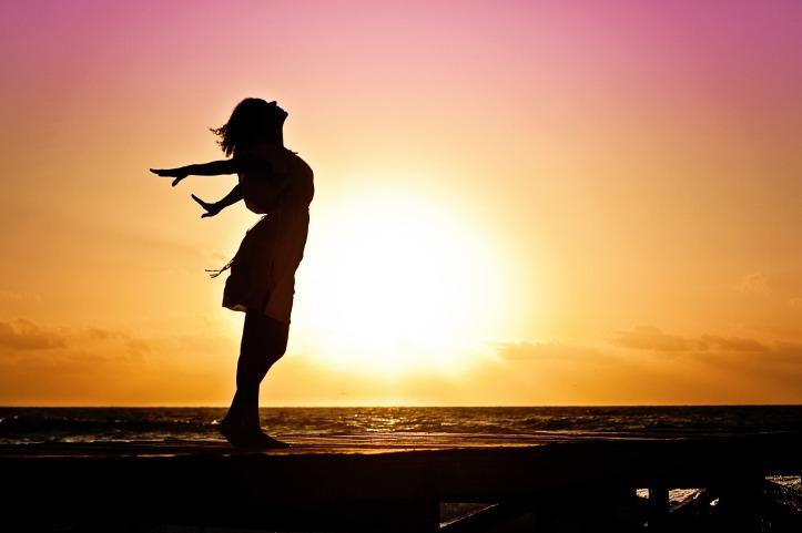 Come trovare il proprio equilibrio di valentinasbarazzina.blog